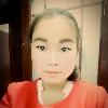 1001_1185081534_avatar