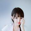 1001_1280439835_avatar