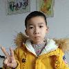 1001_784741866_avatar
