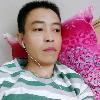 1001_1326520009_avatar