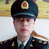 1001_962106758_avatar