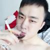 1001_1125240327_avatar
