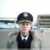 1001_184600276 large avatar