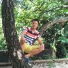 1001_1331080401_avatar