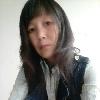 1001_1463245683_avatar