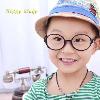 1001_86801325_avatar