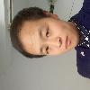 1001_738161083_avatar