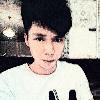 1001_645719327_avatar