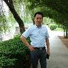 1001_132009038_avatar