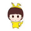 1001_9806972 large avatar