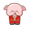 1001_454179643_avatar