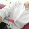 1001_2167390161_avatar
