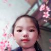1001_1931637448_avatar