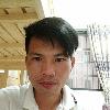 1001_991243753_avatar