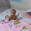 1001_1078048486_avatar