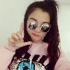 1001_713403855_avatar