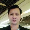 1001_769400003_avatar