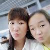 1001_1719491880_avatar