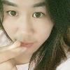 1001_1035654062_avatar