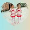 1001_407487548_avatar