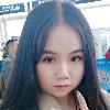 1001_89004349_avatar