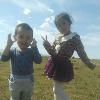 1001_1196199163_avatar