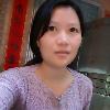 1001_1042764483_avatar