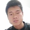 1001_15447584328_avatar