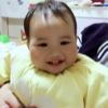 1001_19492349_avatar