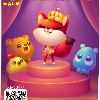 1001_2231913576 large avatar