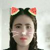 1001_1171707591 large avatar