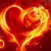 1001_490958087_avatar