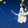 1001_1771394734_avatar