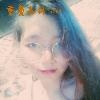 1001_80898272_avatar