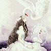 1001_1096242252_avatar