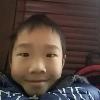 1001_173028304_avatar