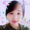 1001_656669486_avatar