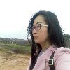1001_1207372507_avatar