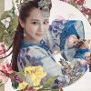 1001_2076680082_avatar