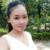 1001_217468040_avatar