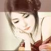 1001_1709239095_avatar