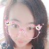 1001_345770060_avatar