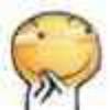 1001_1735713672_avatar