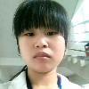 1001_456339915_avatar