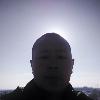 1001_160848808_avatar