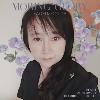 1001_611529934_avatar