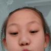 1001_261622055_avatar