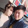 1001_1953293255_avatar
