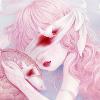 1001_1044241048 large avatar