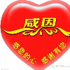 1001_194362212 large avatar
